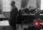 Image of Adolf Hitler Germany, 1944, second 38 stock footage video 65675053505