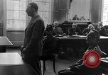 Image of Adolf Hitler Germany, 1944, second 40 stock footage video 65675053505