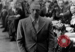 Image of Adolf Hitler Germany, 1944, second 41 stock footage video 65675053505