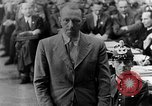 Image of Adolf Hitler Germany, 1944, second 42 stock footage video 65675053505