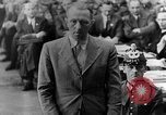Image of Adolf Hitler Germany, 1944, second 43 stock footage video 65675053505