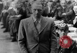 Image of Adolf Hitler Germany, 1944, second 44 stock footage video 65675053505