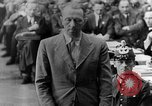 Image of Adolf Hitler Germany, 1944, second 45 stock footage video 65675053505
