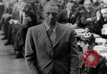 Image of Adolf Hitler Germany, 1944, second 47 stock footage video 65675053505