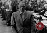 Image of Adolf Hitler Germany, 1944, second 48 stock footage video 65675053505