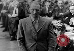 Image of Adolf Hitler Germany, 1944, second 49 stock footage video 65675053505