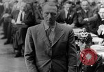 Image of Adolf Hitler Germany, 1944, second 51 stock footage video 65675053505