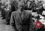 Image of Adolf Hitler Germany, 1944, second 52 stock footage video 65675053505