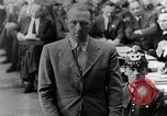 Image of Adolf Hitler Germany, 1944, second 53 stock footage video 65675053505