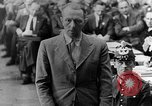 Image of Adolf Hitler Germany, 1944, second 54 stock footage video 65675053505