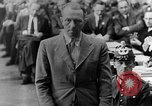Image of Adolf Hitler Germany, 1944, second 55 stock footage video 65675053505