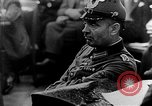 Image of Adolf Hitler Germany, 1944, second 58 stock footage video 65675053505