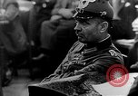 Image of Adolf Hitler Germany, 1944, second 59 stock footage video 65675053505