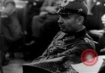 Image of Adolf Hitler Germany, 1944, second 60 stock footage video 65675053505
