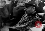 Image of Adolf Hitler Germany, 1944, second 61 stock footage video 65675053505