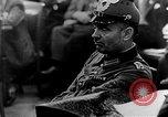 Image of Adolf Hitler Germany, 1944, second 62 stock footage video 65675053505