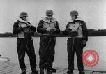 Image of Sneak craft United States USA, 1945, second 1 stock footage video 65675053516