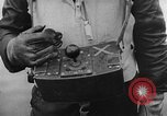 Image of Sneak craft United States USA, 1945, second 8 stock footage video 65675053516