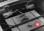 Image of Sneak craft United States USA, 1945, second 14 stock footage video 65675053516