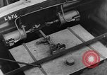 Image of Sneak craft United States USA, 1945, second 15 stock footage video 65675053516