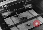 Image of Sneak craft United States USA, 1945, second 16 stock footage video 65675053516