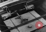Image of Sneak craft United States USA, 1945, second 17 stock footage video 65675053516
