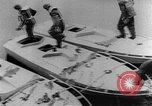 Image of Sneak craft United States USA, 1945, second 18 stock footage video 65675053516