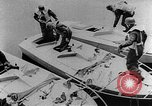 Image of Sneak craft United States USA, 1945, second 19 stock footage video 65675053516