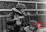 Image of Sneak craft United States USA, 1945, second 20 stock footage video 65675053516
