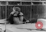 Image of Sneak craft United States USA, 1945, second 21 stock footage video 65675053516