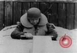 Image of Sneak craft United States USA, 1945, second 22 stock footage video 65675053516