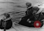 Image of Sneak craft United States USA, 1945, second 24 stock footage video 65675053516