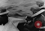 Image of Sneak craft United States USA, 1945, second 25 stock footage video 65675053516