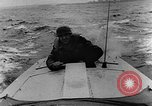 Image of Sneak craft United States USA, 1945, second 26 stock footage video 65675053516