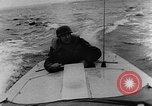 Image of Sneak craft United States USA, 1945, second 27 stock footage video 65675053516