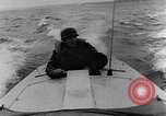 Image of Sneak craft United States USA, 1945, second 28 stock footage video 65675053516