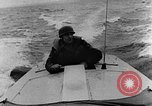 Image of Sneak craft United States USA, 1945, second 30 stock footage video 65675053516