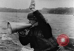 Image of Sneak craft United States USA, 1945, second 31 stock footage video 65675053516