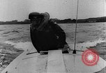Image of Sneak craft United States USA, 1945, second 32 stock footage video 65675053516