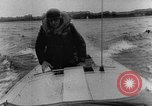 Image of Sneak craft United States USA, 1945, second 34 stock footage video 65675053516