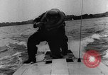 Image of Sneak craft United States USA, 1945, second 35 stock footage video 65675053516