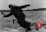 Image of Sneak craft United States USA, 1945, second 36 stock footage video 65675053516