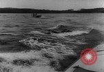 Image of Sneak craft United States USA, 1945, second 38 stock footage video 65675053516