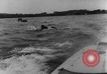 Image of Sneak craft United States USA, 1945, second 39 stock footage video 65675053516