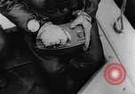 Image of Sneak craft United States USA, 1945, second 41 stock footage video 65675053516