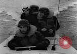 Image of Sneak craft United States USA, 1945, second 45 stock footage video 65675053516