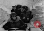Image of Sneak craft United States USA, 1945, second 46 stock footage video 65675053516