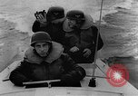 Image of Sneak craft United States USA, 1945, second 47 stock footage video 65675053516