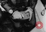 Image of Sneak craft United States USA, 1945, second 48 stock footage video 65675053516