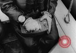 Image of Sneak craft United States USA, 1945, second 49 stock footage video 65675053516